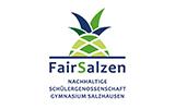 Gymn. Salzhausen - FairSalzen
