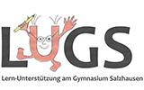 Gymn. Salzhausen - LUGS