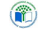 Gymn. Salzhausen - Umweltschule